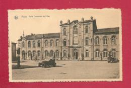 C.P. Arlon  =  Ecole Communale  Des  Filles - Arlon