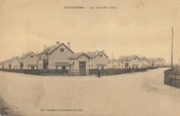 14- Colombelles Les Nouvelles Cités - France