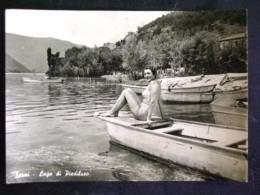 UMBRIA -TERNI -PIEDILUCO -F.G. LOTTO N°455 - Terni