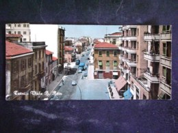 UMBRIA -TERNI -F.G. LOTTO N°455 - Terni