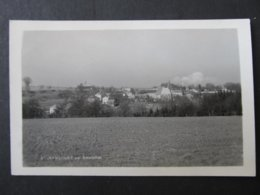 AK ARDAGGER Stephanshart B. Amstetten Ca.1940  ///  D*40688 - Amstetten
