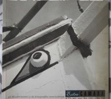 """PHOTOGRAPHIE D'ART- LIVRE """"EXTRA CAMARA"""" N°1 (4ème Trimestre 1994) EL MODERNISMO Y LA FOTOGRAFIA VENEZUELANA - Culture"""