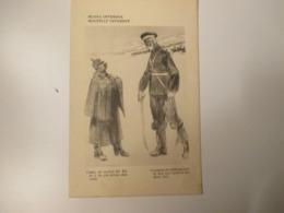NUOVA Offesniva Come,sei Ancora Là?Ma Se Ti Ho Ucciso Già Due Volte Tedesco Francese Ed.S.E.M. - War 1914-18