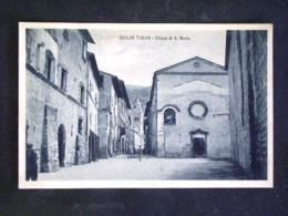 UMBRIA -PERUGIA -GUALDO TADINO -F.P. LOTTO N°455 - Terni