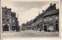 WERVIK  - Viamingstraat - Wervik