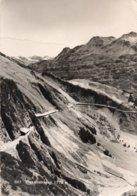 FLEXENSTRASSE-1955 - Zürs
