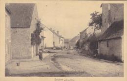 Soulme, Grand Rue (pk62736) - Doische