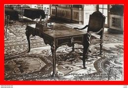 CPA MILITARIA. Guerre 14-18. 29 Juin 1919 Signature Du Traité De Paix à Versailles, Galerie Des Glaces ..CO1880 - Ausrüstung