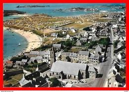 CPSM/gf (29) PORSPODER.  Vue Sur Argenton...S1730 - France
