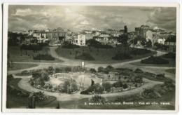 Varna - View - Bulgaria