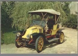 CPM Automobile - Renault 2 Cylindres 1908 AX Phaéton - Voitures De Tourisme