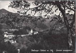 Pielungo - Scorcio Panoramico - Pordenone - H5525 - Pordenone