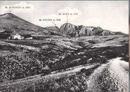 Visso - Macerata - H4095 - Macerata