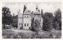 Wemmel Gemeentehuis (pk62803) - Wemmel