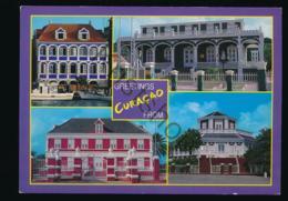 Curaçao [AA26 1.219 - Curaçao