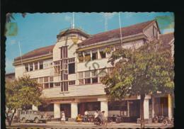 Suriname [AA26 1.364 - Surinam