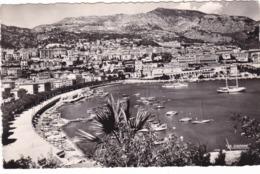 MONACO LE PORT (dil311) - Haven
