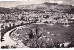 MONACO LE PORT (dil311) - Harbor