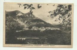 MONTECORVINO ROVELLA - FRAZIONE VOTRACI - NV FP - Salerno