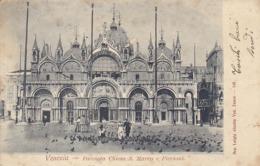 Venezia Venice - Venezia (Venice)