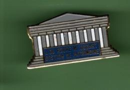 J.DU TOUR-M OUDART GESTION DE PATRIMOINE ***  2005 (80-2) - Pins