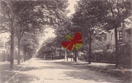 VERVIERS - Avenue Peitzer - Verviers