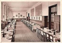 Belgium College Saint Paul Godinne Sur Meuse Refectoire - Andere