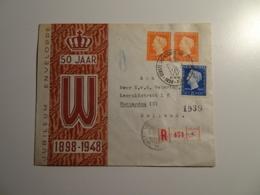 Sevios / Nederlands Indie / **, *, (*) Or Used - Nederlands-Indië