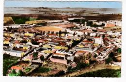 Algérie Oran  Ain-Temouchent Vue Aérienne  N°3 A TBE - Oran