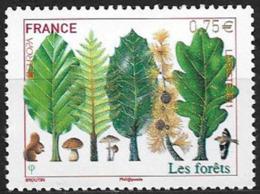 FRANCE Yv 4551 XX MNH Neuf - - France