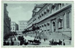 Napoli - Napoli (Napels)