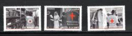 France 2019.Bloc Croix Rouge.** - Souvenir Blokken