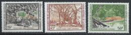 Cameroun YT 559-561 XX / MNH - Cameroun (1960-...)