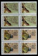 Portugal 1976: Europa/CEPT - Art & Culture; European Handwerk ** MNH - Europa-CEPT