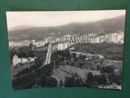 Cartolina Isernia - Ponte S. Spirito - 1971 - Isernia