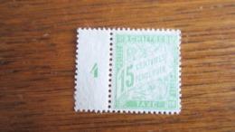 C 26     TAVE 30   4 - 1859-1955 Nuevos