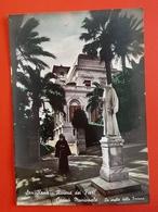 Cartolina San Remo - Riviera Dei Fiori - 1960 - Imperia