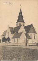 Vladslo Vladsloo De Kerk - België