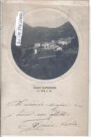 ESINO - Lecco