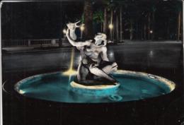 Tripoli Gazelle's Fountains Nightly , Libia - Libia