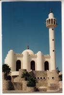 Muscat , Oman - Oman