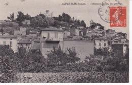 VILLENEUVE LOUBET - Autres Communes