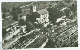 Montauroux 1960; Château Vionar -  Voyagé. (éditeur?) - Montauroux