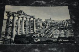 7971    ROMA, FORO ROMANO - Roma