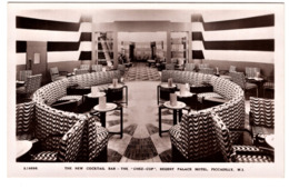 London Regent Palace Hotel - London