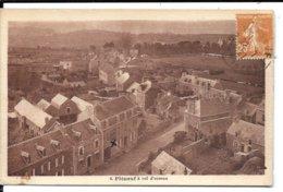 PLÉNEUF - Chaudet éditeur (vers 1925) - VENTE DIRECTE X - Pléneuf-Val-André