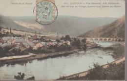 LAIFOUR - VUE GENERALE - Other Municipalities