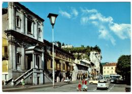Arona - Italia
