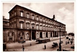 Napoli - Napoli (Naples)