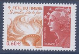 FRANCE Yv 4688 XX MNH Neuf - - France